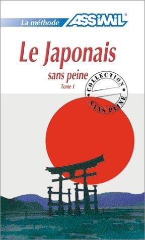assimil-le-japonais-sans-peine-tome-2