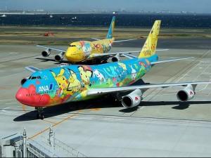 avions-pokemons-2818778430